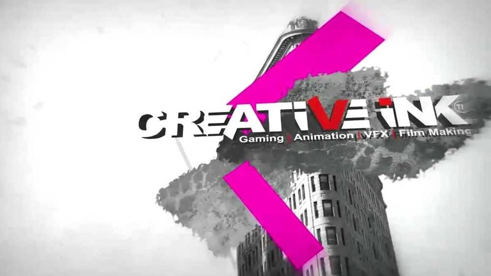 Creative Ink seeks franchise expansion