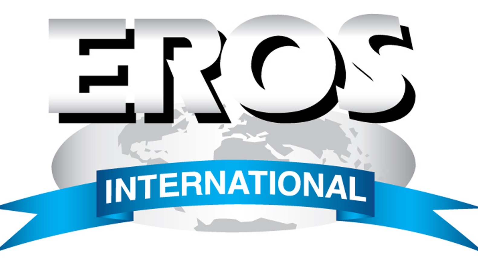 Eros International ties up with Diamond Comics