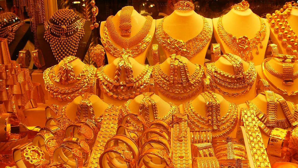 Franchisees hopeful of good jewellery sales ahead of Dhanteras, Diwali
