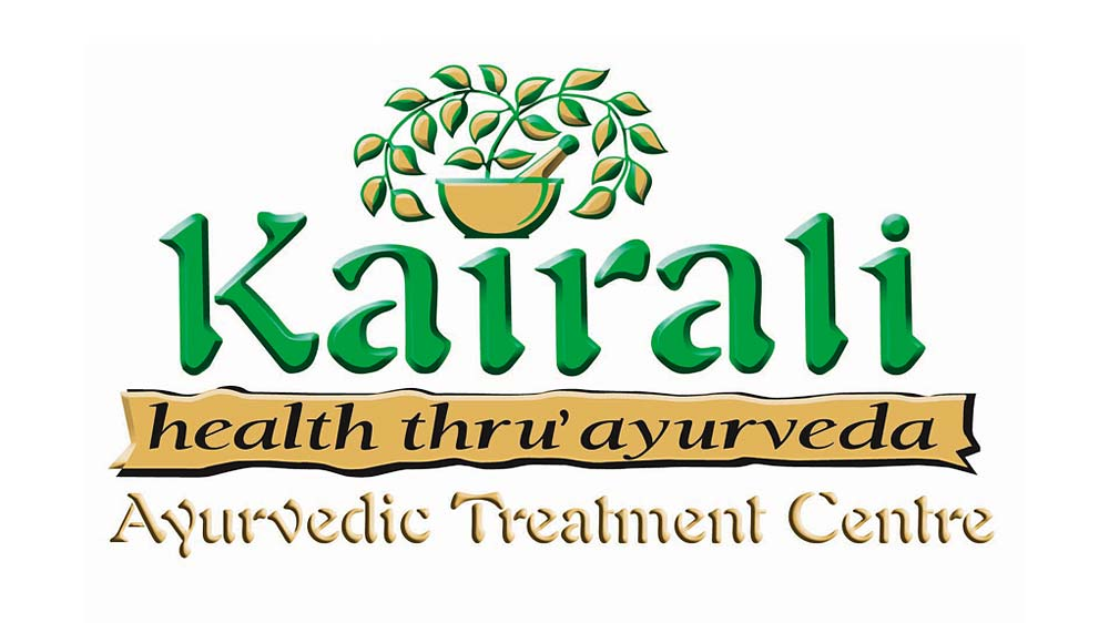 From Kerela to Lebanon, Kairali to take Ayurveda globally