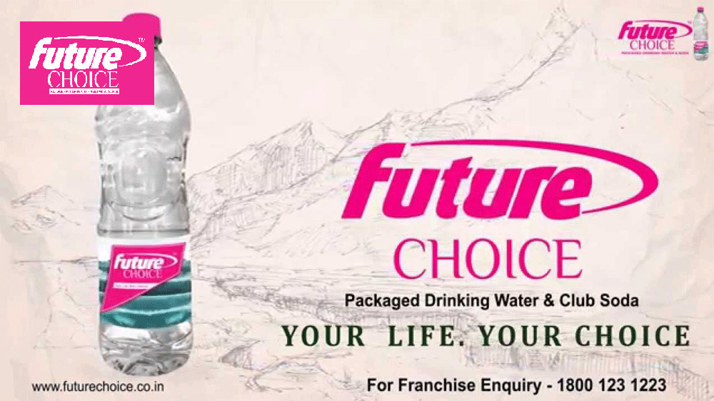Future Choice looking for partners