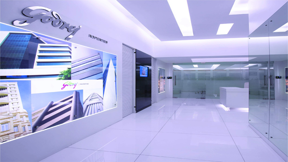 Godrej Appliances launches its 50th Exclusive Brand Outlet in Nashik