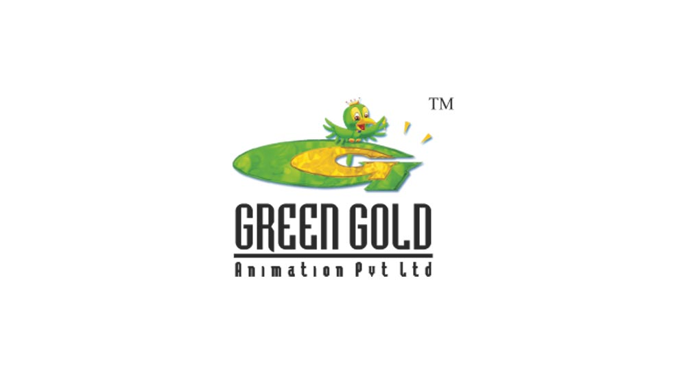 Green Gold Store targets Tier I and II cities for expansion