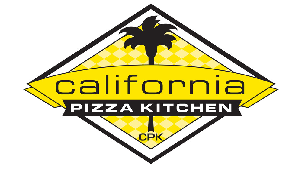 California Pizza Kitchen India Franchise