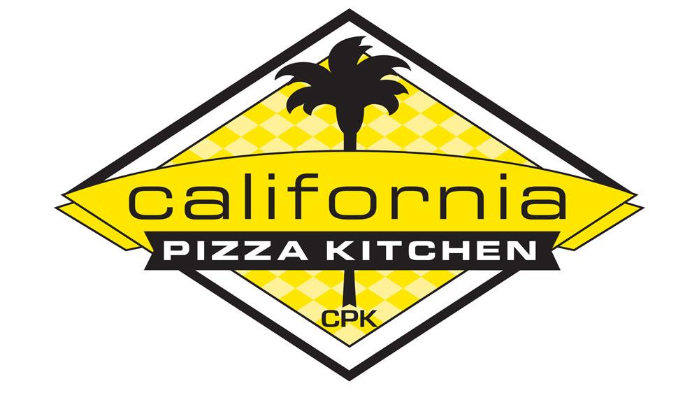 California Pizza Kitchen Df
