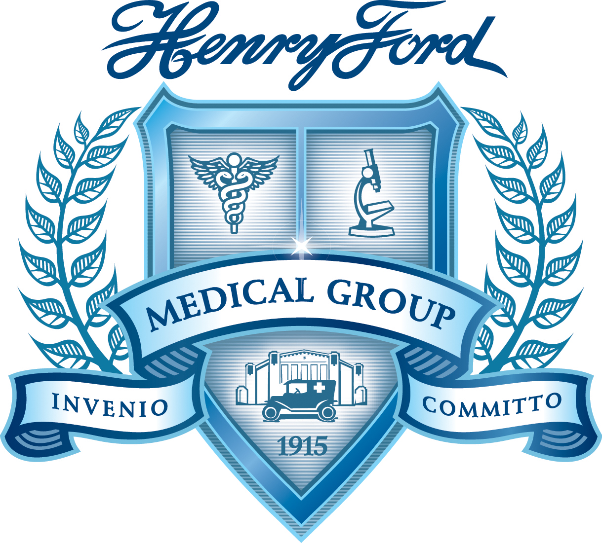 Henry Ford Health System signs a franchise venture with KWalls Hospitality