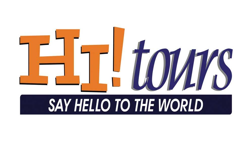 HI Tours seeks expansion