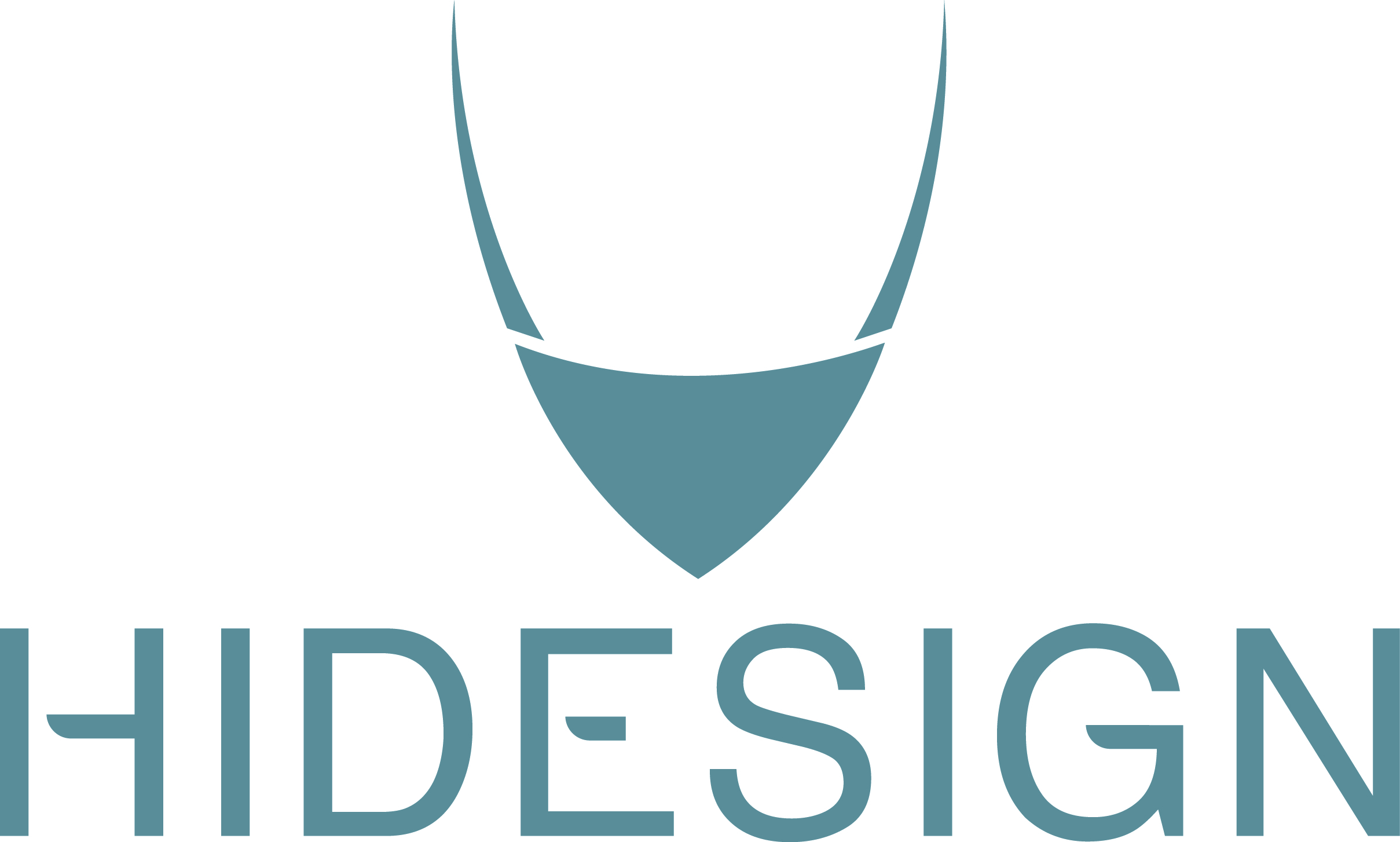 Hidesign seeks expansion in the US