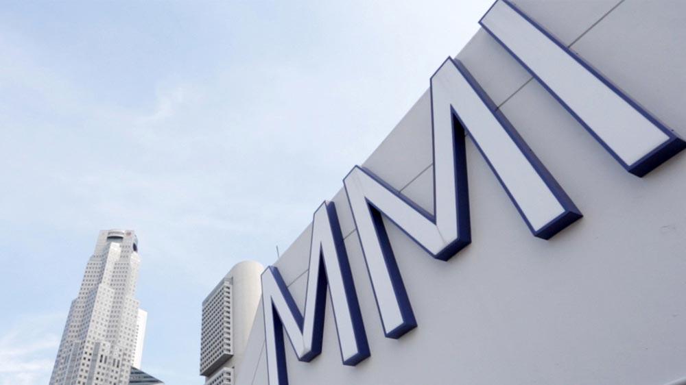 MMI eyes on aggressive pan-India expansion
