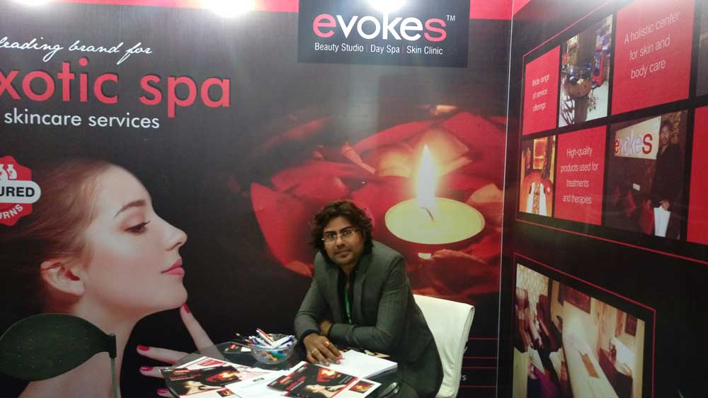 Evokes explores opportunities through Franchising