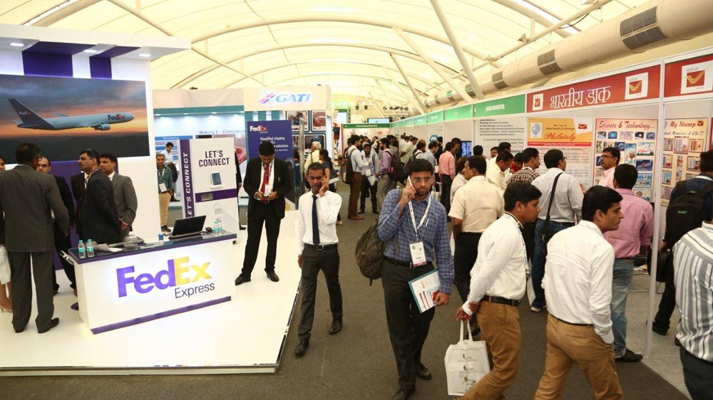 SingEx Exhibitions & Franchise India Launched Last Mile Fulfilment India to Accelerate Local eCommerce Industry