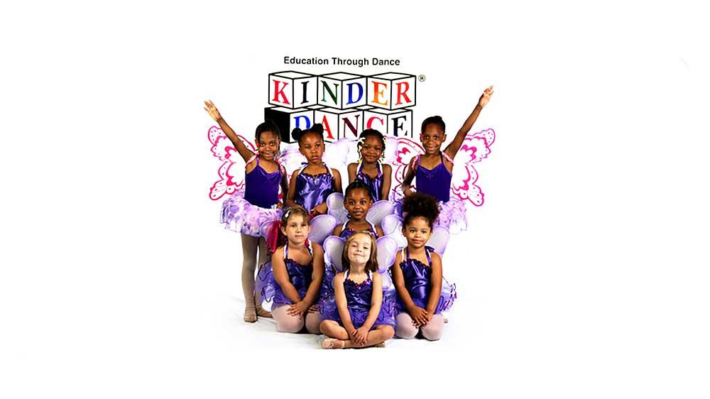 Kinderdance International India plans expansion