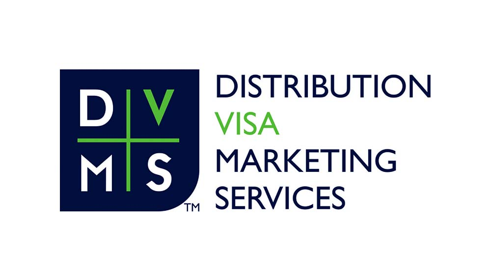 Kuoni DVMS brings in a revamped brand identity
