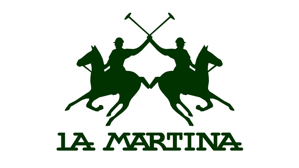 La Martina is looking for expansion in other parts of India