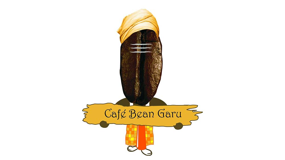 Le Sutra launches Café Bean Garu