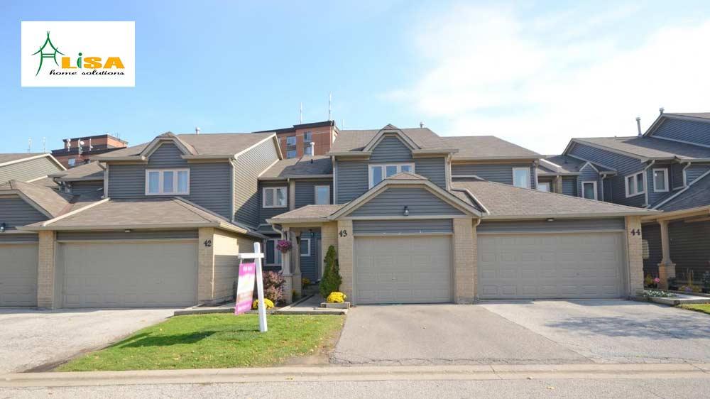 Lisa Home Solutions plans franchise expansion