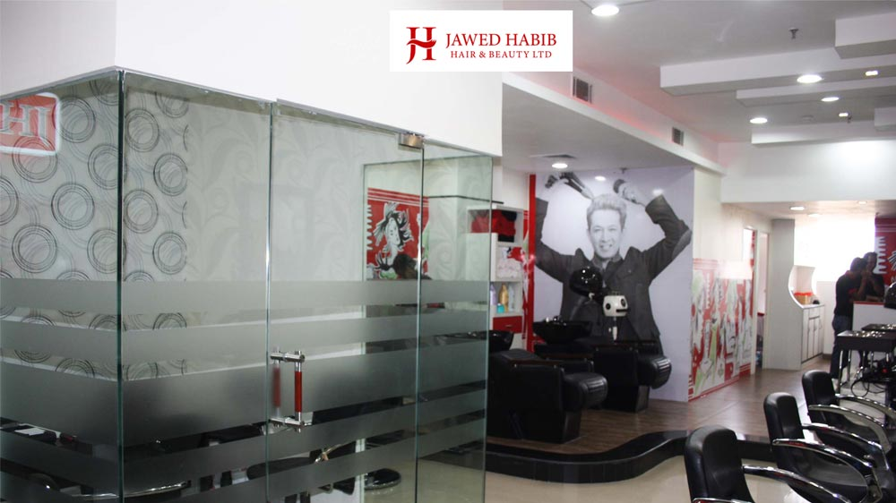 London stands foremost on Jawed Habib's international expansion plan