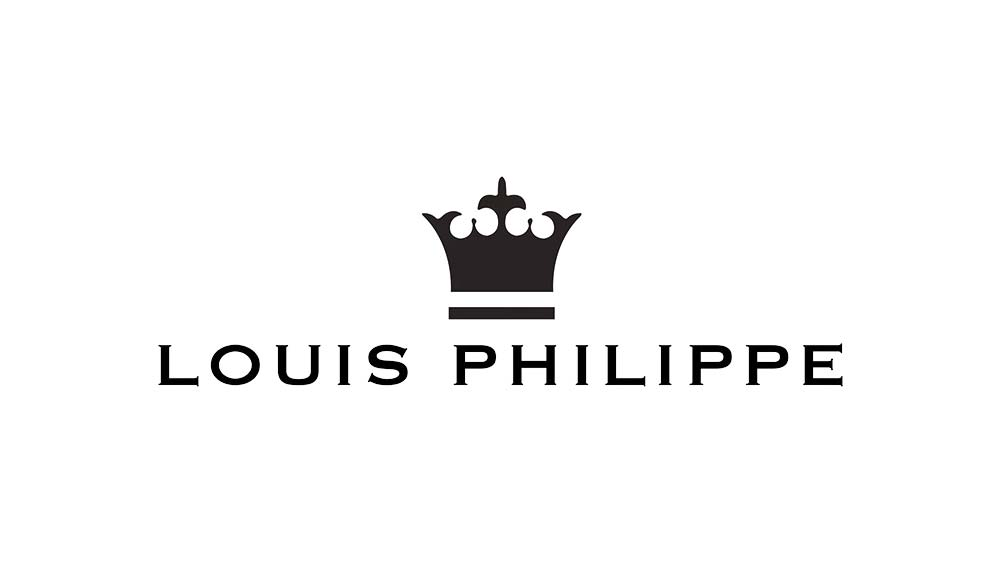 Louis Philippe to expand pan India