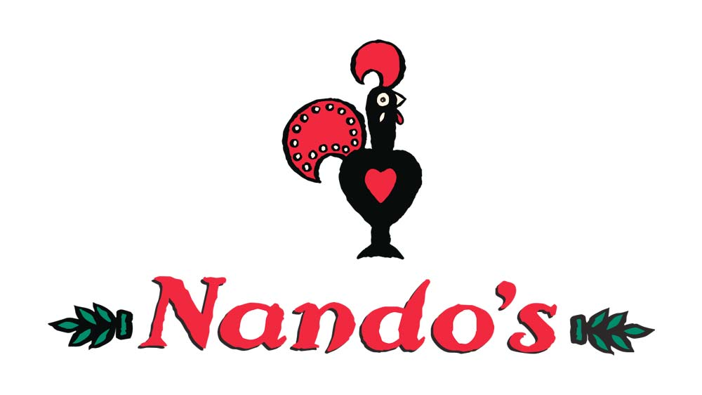 Ludhiana gets its first Nando's