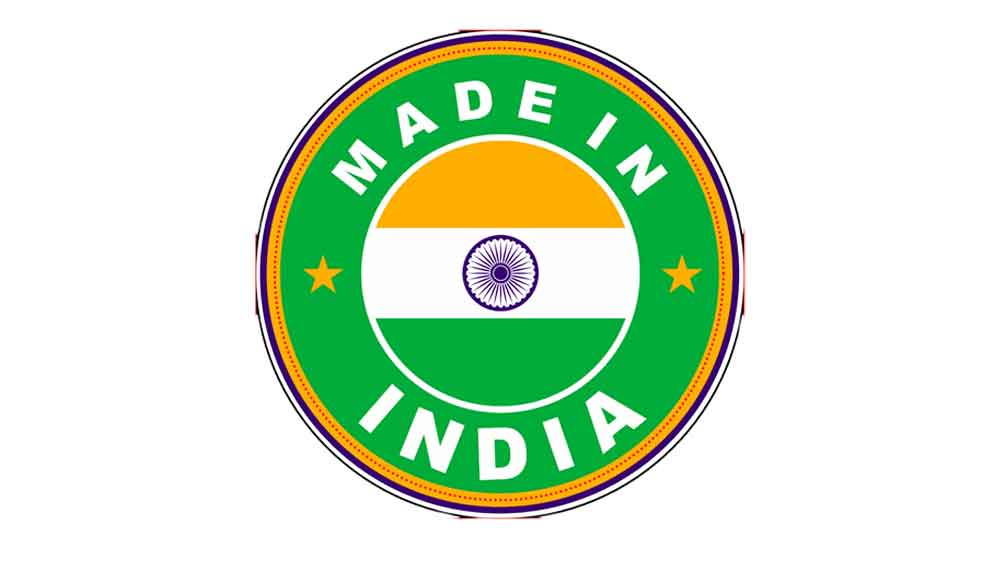Mad(e) In India to open 20 stores via franchising