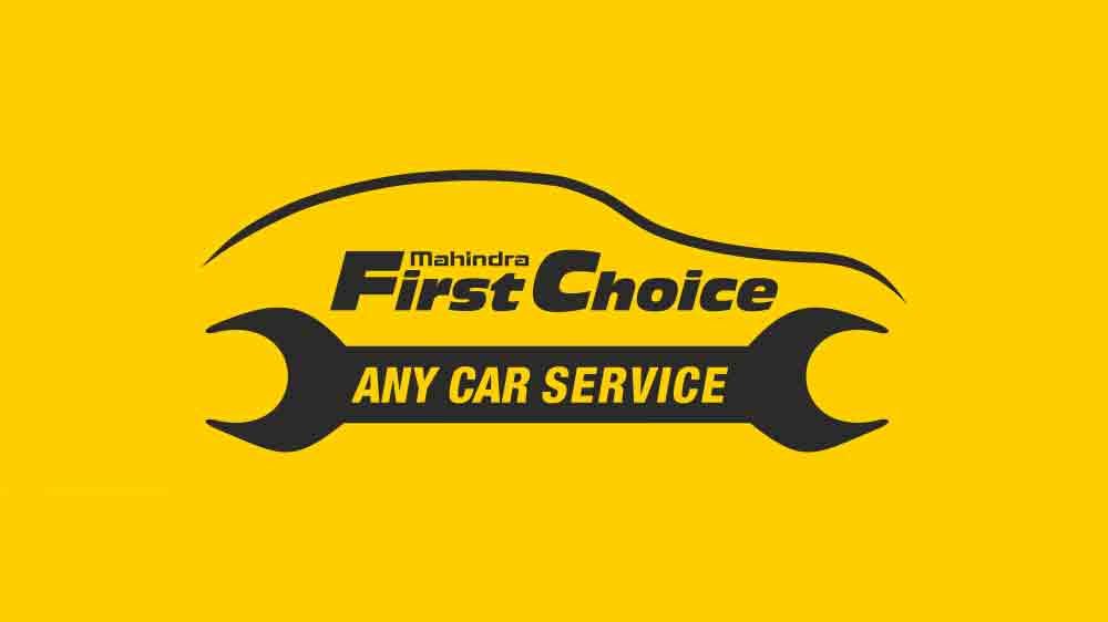 Mahindra First Choice Services now at Vidarbha