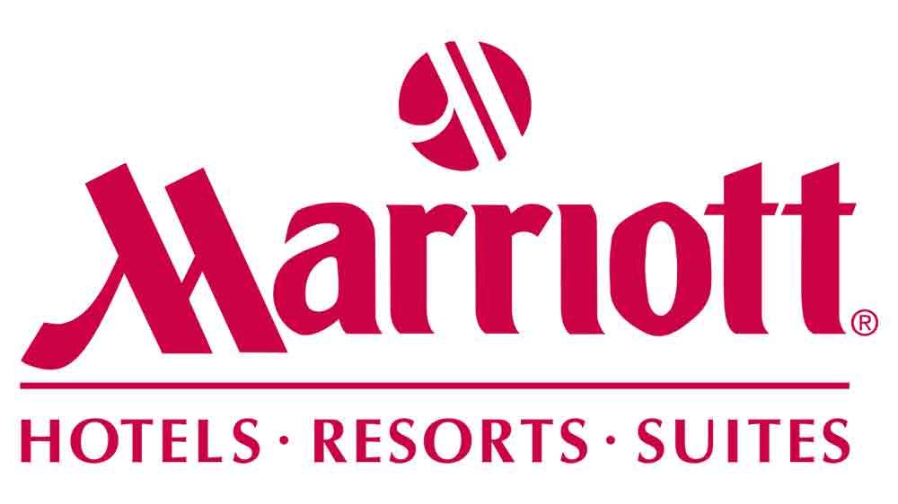Marriott Hotel opens in Makkah