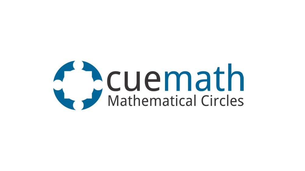 Cuemath Raises $4 million from Sequoia Capital