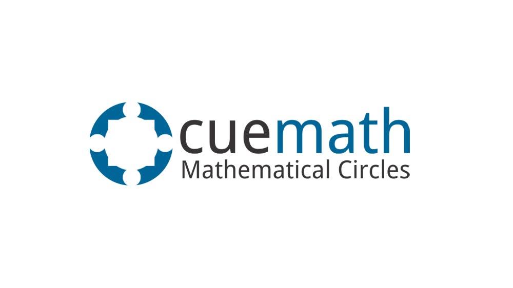 Cuemath Raises $4 million from Sequoia Capital
