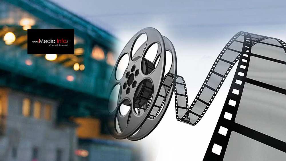 Media info plans expansion via franchise route