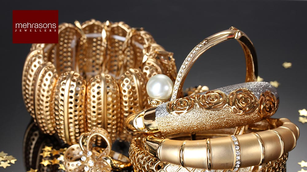 Mehrasons Jewellers introduces new retail format: roots for franchise model to expand