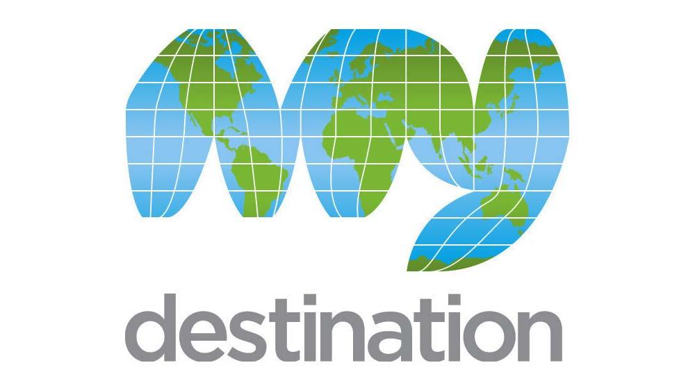 My Destination begins India operations