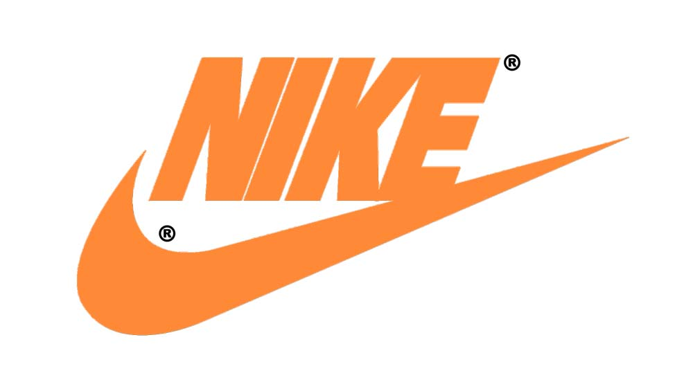 Nike opens its largest store in India
