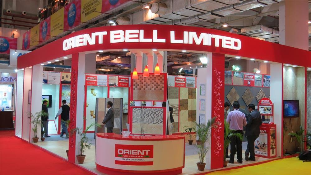 Orient Tiles plans aggressive expansion