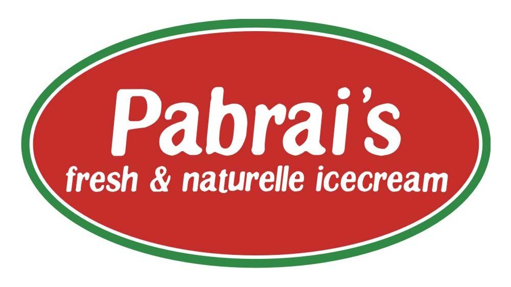 Pabrai's Fresh & Naturelle ice creams to enter Raipur soon