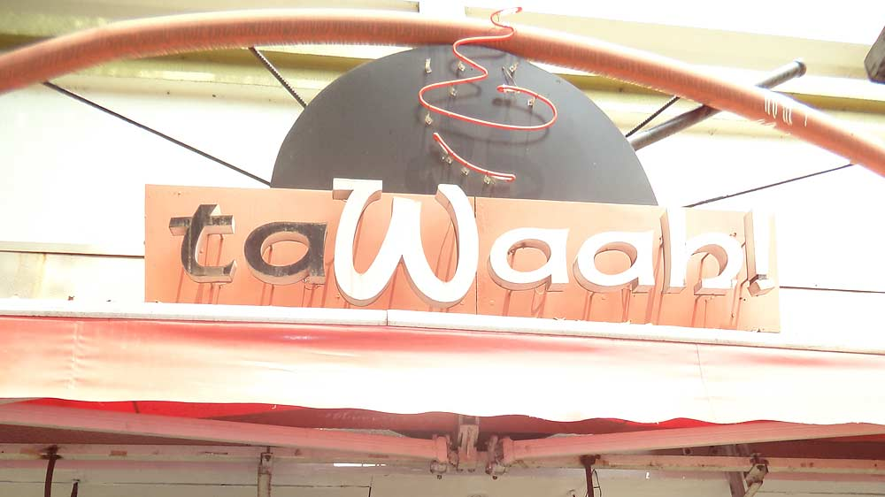 Paloma Hospitality opens 'Tawaah' in Pune