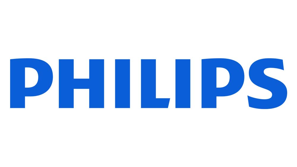Philips Lighting India opens 6th Light Lounge in Bangalore