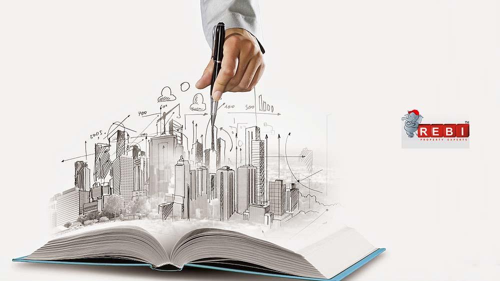 REBI plans expansion through franchising