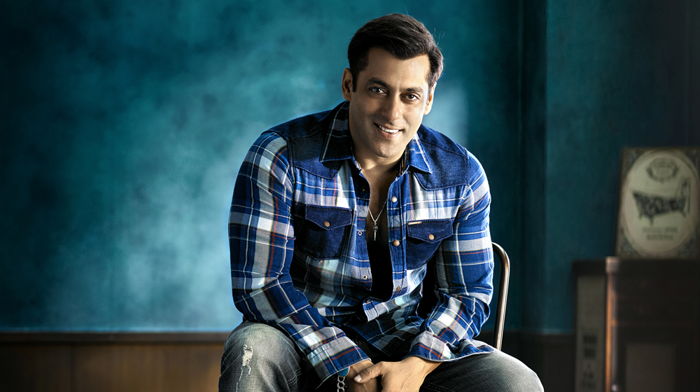 Industry expert take a look into Salman Khan's smartphone business