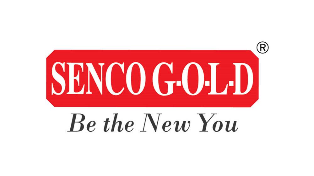 Senco Gold all set to expand pan India