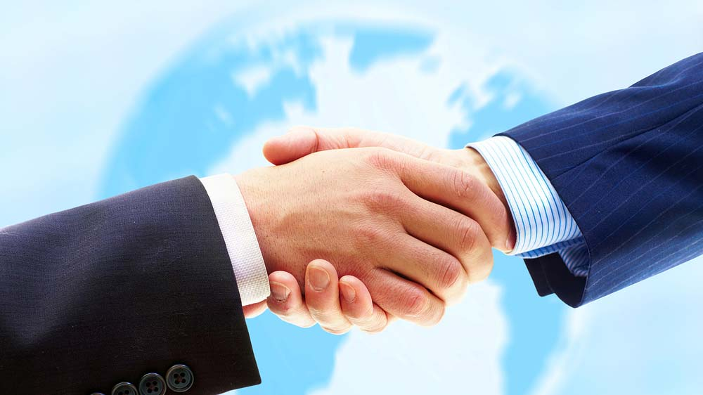 SIDBI and Franchise India join hands