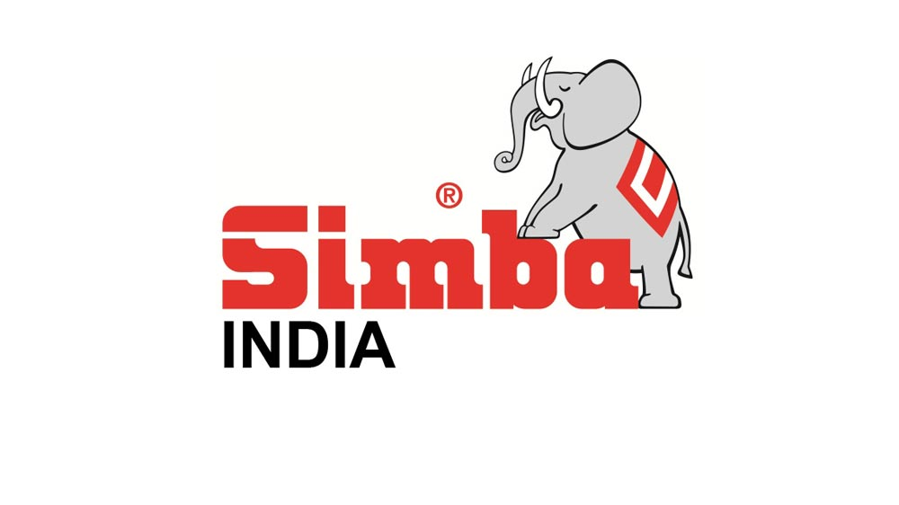 Simba Toys set for 30-40 stores by 2016