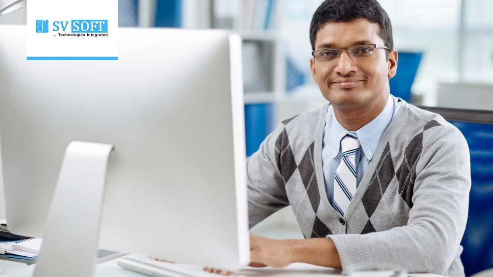 SVSOFT plans pan India expansion