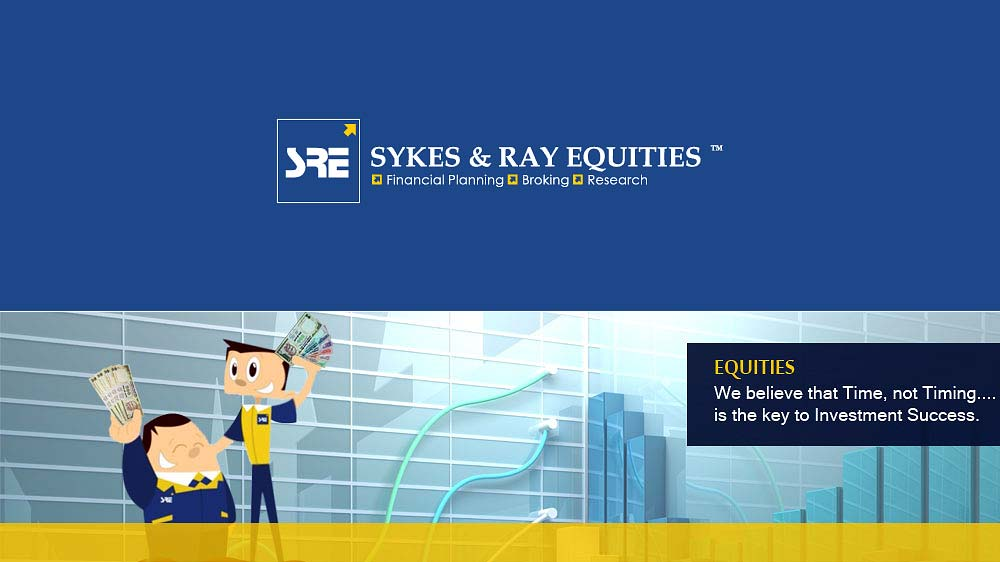Sykes and Ray considers pan India expansion
