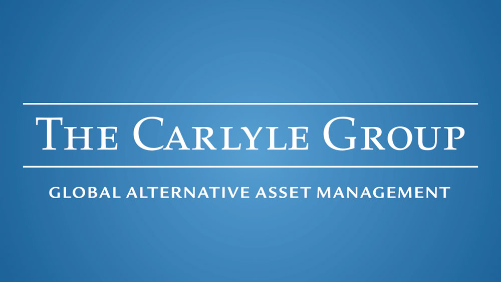 Carlysle Group 69