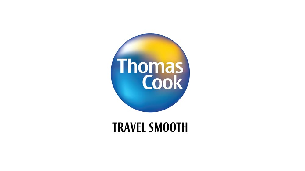Thomas cook inks pact with OYO rooms