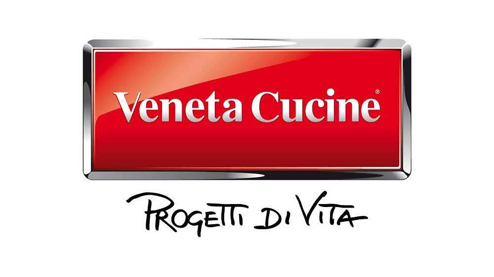 Veneta Cucine Logo.Veneta Cucine Looks For Aggressive Expansion