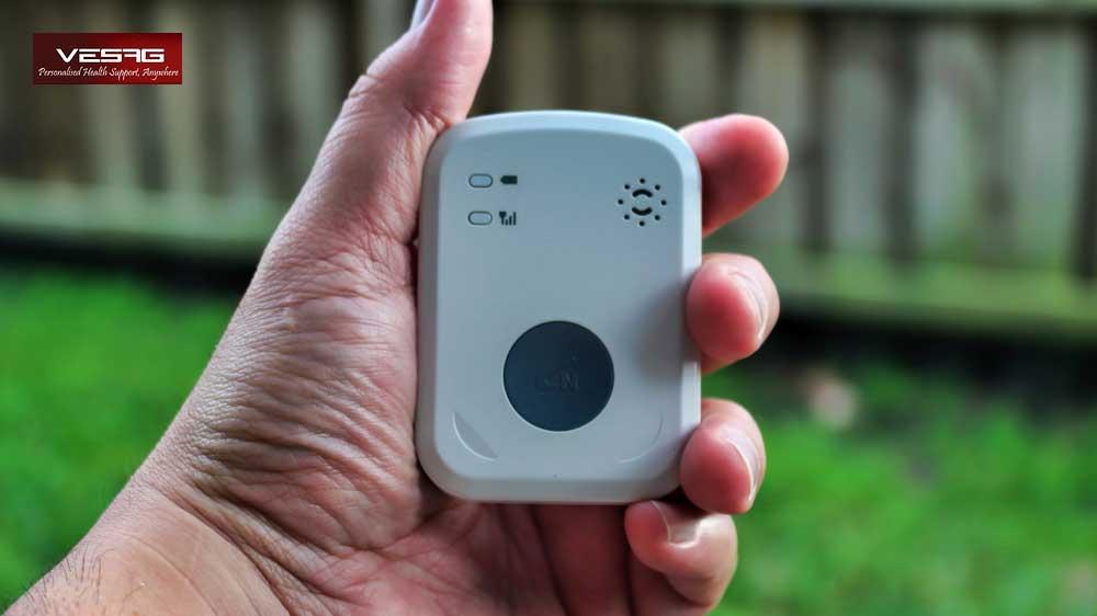 VESAG Mobile Diagnostics to launch soon