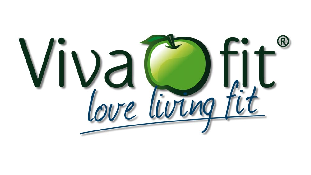 Vivafit seeks partners in the North