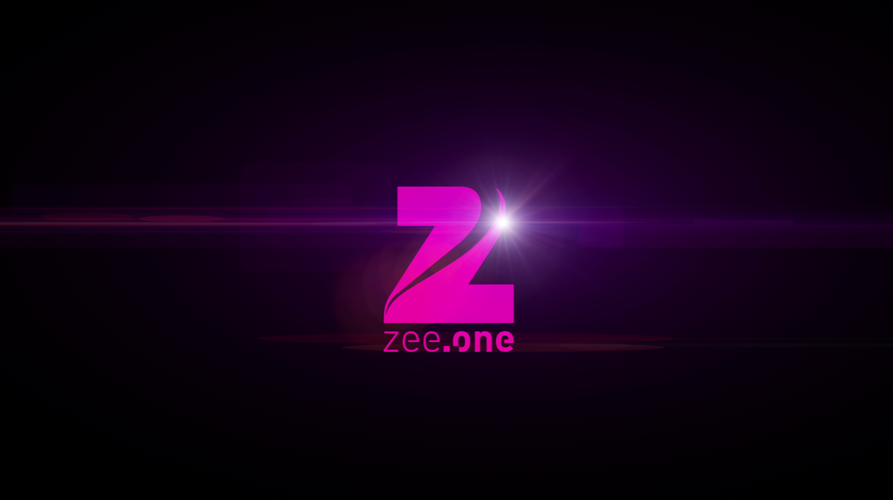 ​ZEE forays Poland and appoints Pawel Kolasa as country manager-Poland