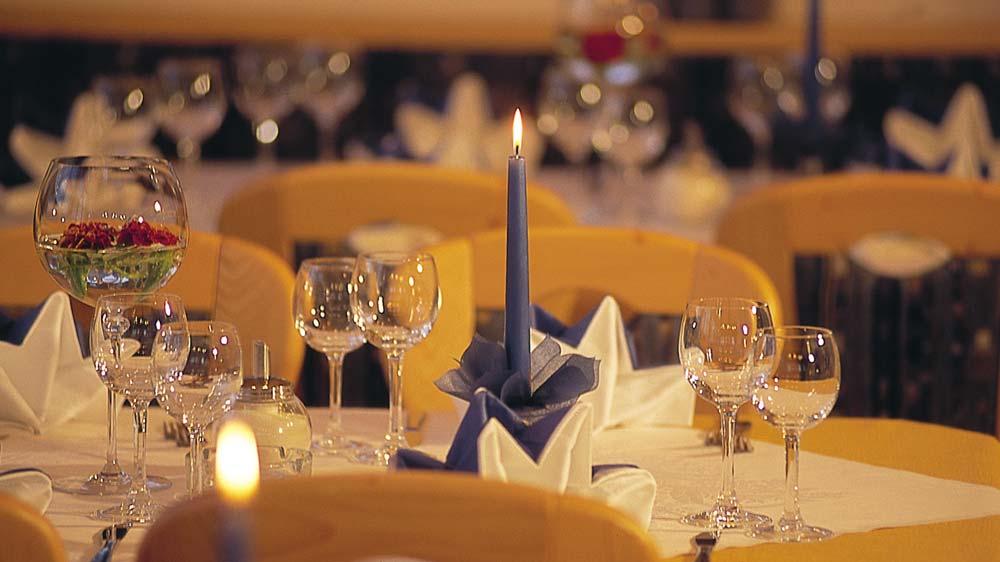 5 Indian Restaurants Bag Asia Award